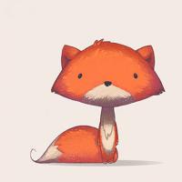 狐狸君娱乐说