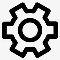 机电原理分享