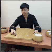 徐老师围棋教室