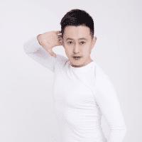 尹恒江Joy
