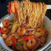 厨师:李凯讲美食