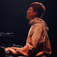 文武贝MUSIC