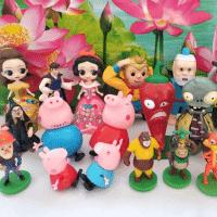 果果玩具动画