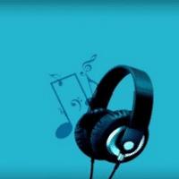 音乐铁憨憨