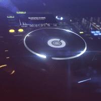 DJ爱好者