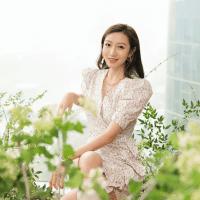 Miss沐夏