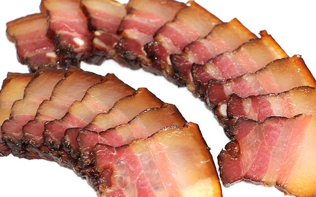 腊肉吃多会不会致癌?怎么吃才更健康?