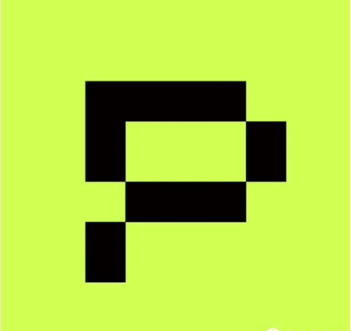 9cb75c1c44b38c557cc823012cc001d6.png;,4,png;3,700x.png