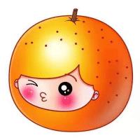 橘子讲电影