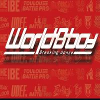 WorldBboy