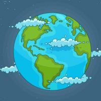 环球观察厅