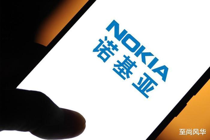 <b>比安卓系统更好用,运行速度更快,诺基亚会使用华为鸿蒙系统吗?</b>