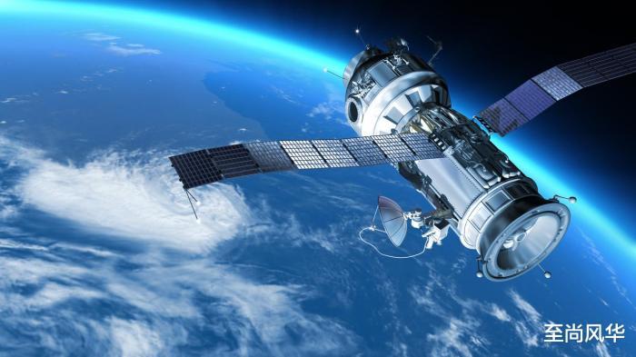 <b>星链计划将会断送通信运营商的财路,马斯克的这一计划能实现吗?</b>
