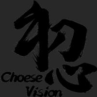 初心Vision