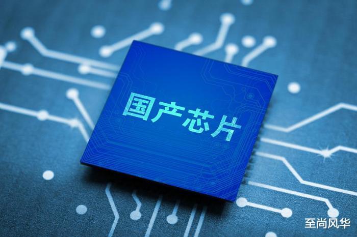 <b>OPPO、vivo发布了自研芯片,是否会成为第二个华为麒麟处理器?</b>