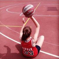 黑子的篮球号