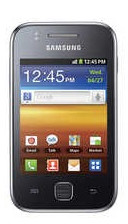 Galaxy on7 firmware download [stock rom, all variants].