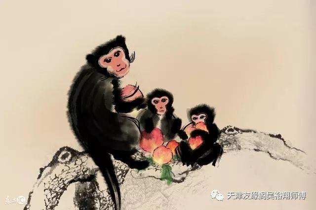 吳裕翔[天津友緣閣]/文(微信:3366587323) 出生在申猴年的人,性格聰明伶俐,活潑好動,為人機智開朗,在工作中往往能出奇制勝,先發制人。那么屬猴的人文昌方位是哪幾個呢?下面讓我們綜合不同角度分析一下屬猴的文昌位在哪里。  請點擊此處輸入圖片描述 1、生肖屬猴的人命理 申猴1932、1944、1956、1968、1980、1992、2004、2016 五行分析:申屬金 吉祥顏色:白、金、藍色 大兇顏色:紅、黑、灰、深啡色 幸運數字:1、7、8 大兇數字: 2、5、9 幸運花:菊花、蔥花 吉祥方位: