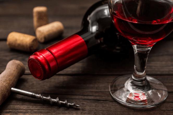 红酒开了要放冰箱吗_葡萄酒只能放酒柜里吗? - 红酒说WineSay的个人主页:葡萄酒资讯网 ...