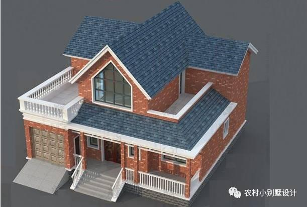 平房在农村随处可以看见。对于平房的装修必须三思后行的事情,进行合理美观的装修,平房有的房顶是平的,没有任何东西,可以通过楼梯到底顶部,可以晾晒东西。还有一种就是顶部是用瓦片盖住的,也只有一层,没有楼梯设计。现在我们就来欣赏这一组三间平房设计效果图,看看这些平房还是自己记忆中的平房设计图吗?