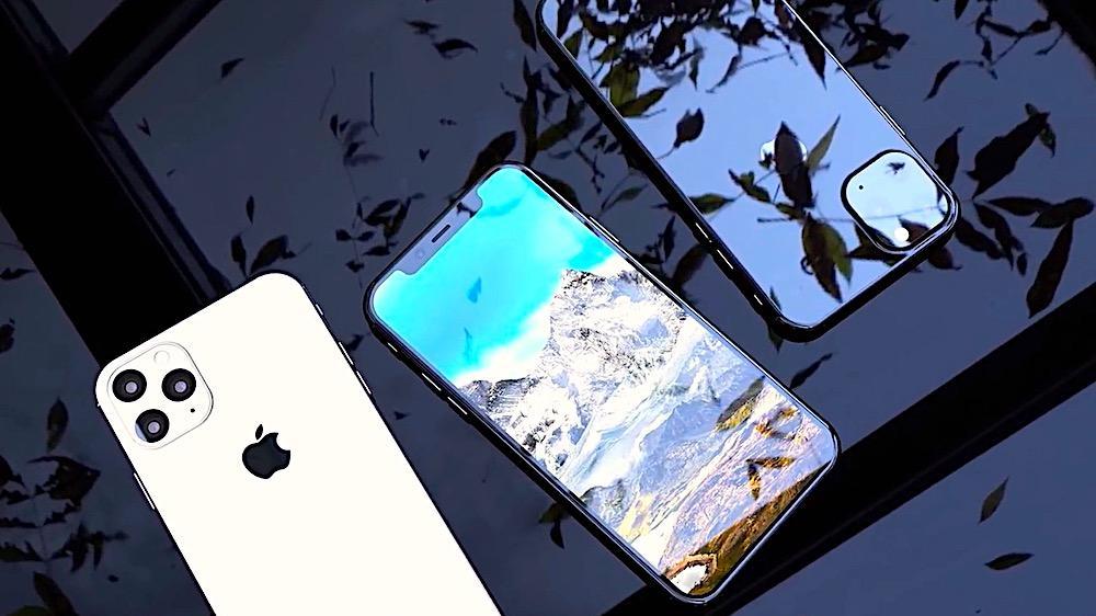 苹果推送iOS 12.4第二个开发者测试版更新