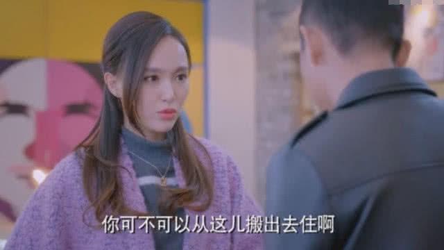 影视剧里三观不正的角色,米朵曲筱绡何书桓,你最讨厌谁?