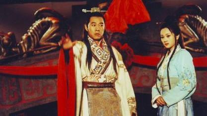秦始皇有多少个老婆?有没有立皇后?