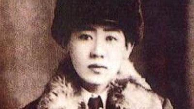 日本女間諜川島芳子被槍斃前, 提出三個要求, 法官拒絕兩個