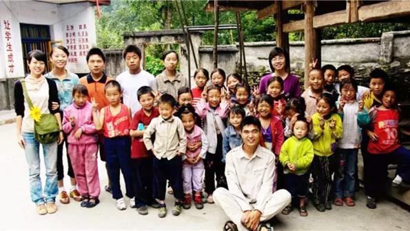 11年前,用83元穷游西藏,却拒绝央视采访的安徽姑娘,后来怎样