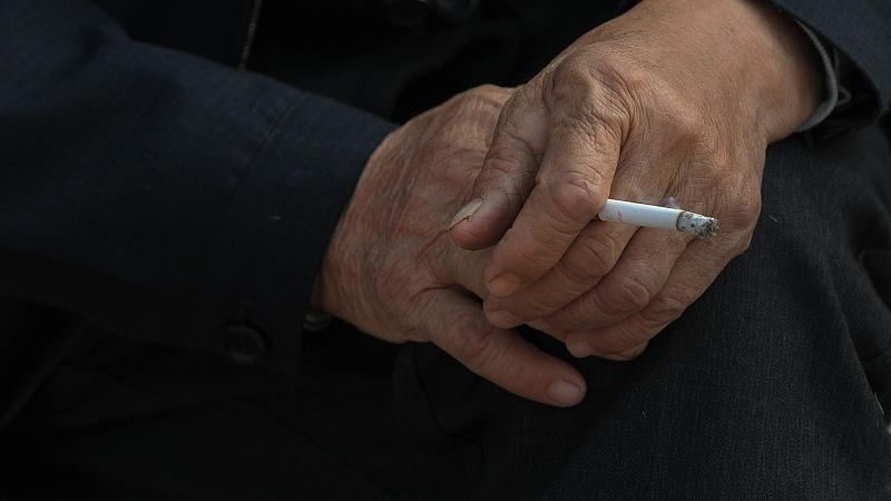 青少年吸烟会影响身高吗?吸烟对青少年有什么危害?这里告诉你