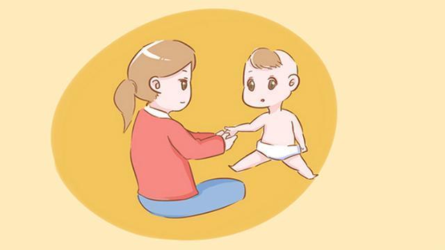 关于宝宝餐具,你容易忽略的那些事!新妈妈快来小本本记好了