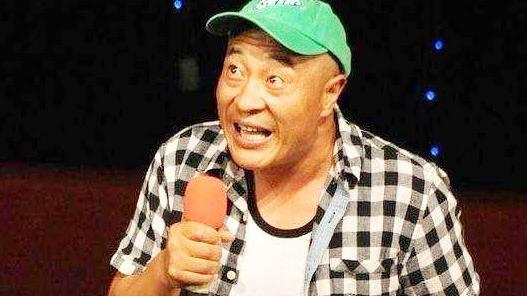 证据确凿,赵四刘晓光涉嫌酒驾被罚,事发前接连否认