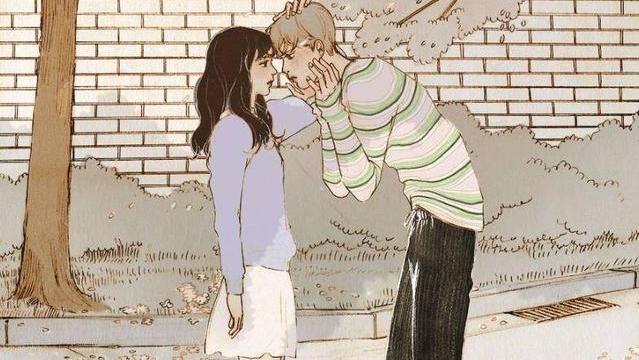 一段婚外情,男人和女人谁更舒服?