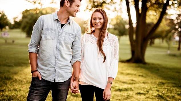 """当了20年的""""免费保姆"""",孩子高考结束,我立刻提出离婚"""
