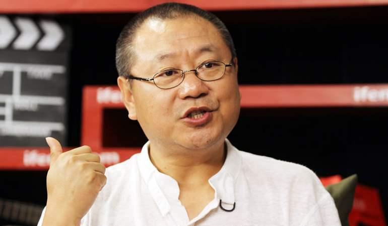 """刘能称赵本山对自己恩重如山,直播时""""发誓""""称忘恩负义就不是人"""