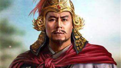 武汉长江大桥下,有一农民帝王沉睡百年却鲜为人知,他是何人?