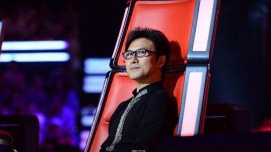 """最惨《中国好声音》冠军,以新人身份""""再次""""参赛,没想到第一场就被淘汰"""