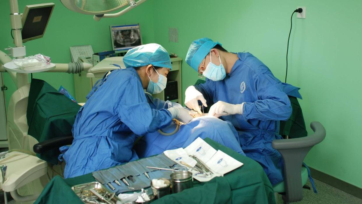 """专科生想学医,报考这6类""""医学专业""""比较合适,就业机会比较多"""