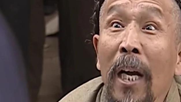 """清朝末年的""""太原奇案""""是怎么回事儿?"""