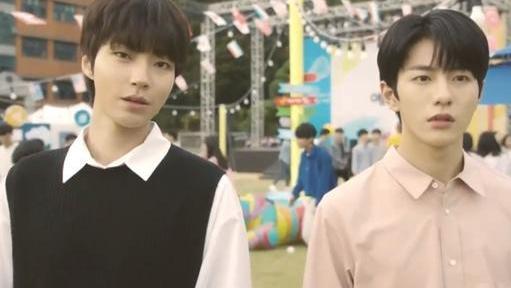 韩剧《再次18岁》:心碎的老父亲,你真是不给两个女婿一点机会