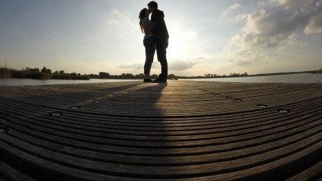 """被人爱,也有能力爱人的""""和谐关系"""",从适应一个人独处开始"""