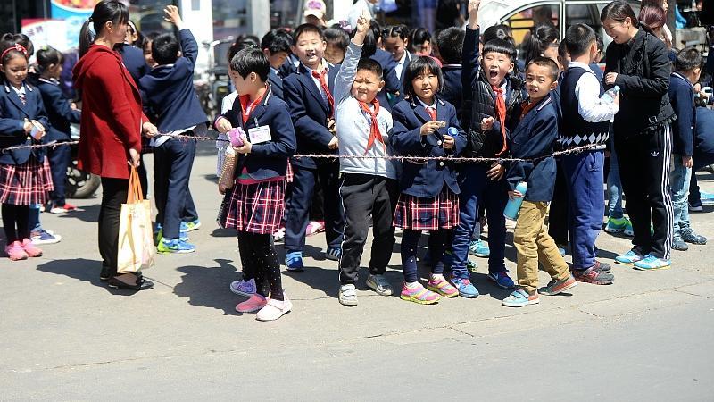 中国教育存在什么问题?读完1万条评论,心情复杂写下这篇文章