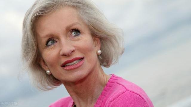 想要和我结婚,你要符合这3个要求,60岁退休女人的要求过分吗?