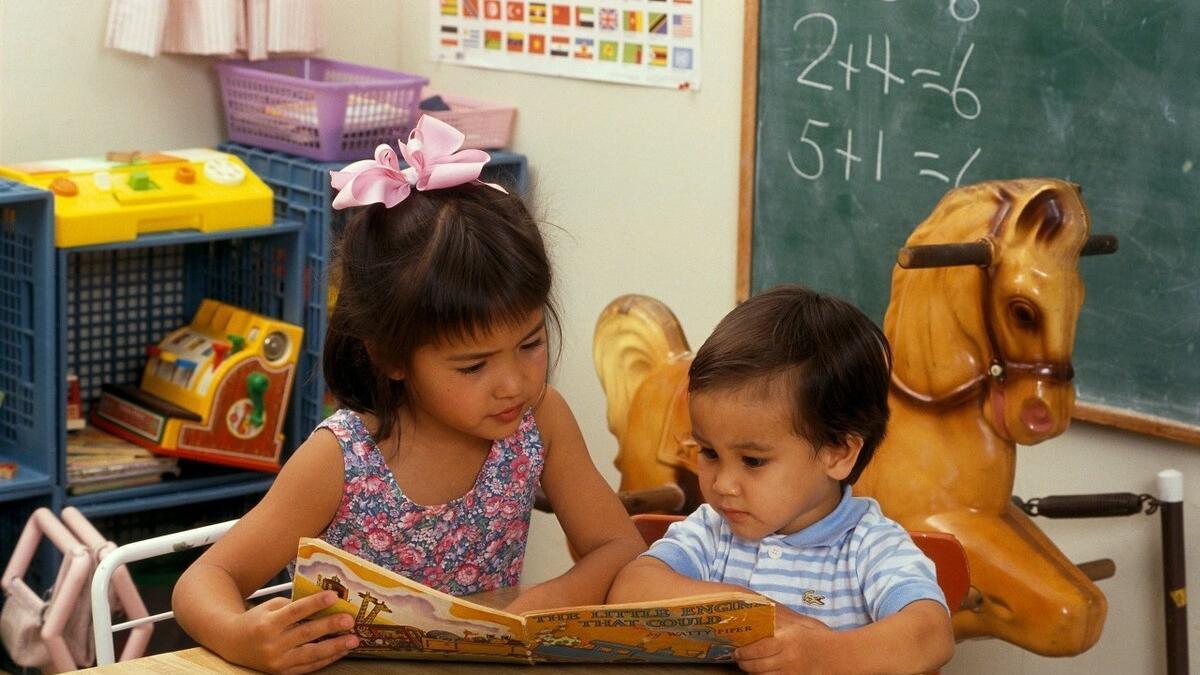 孩子责任心如何培养?《双向养育》:用好R=TLC公式效果指日可待