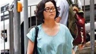 拒林志颖嫁豪门5年,她成了全香港的笑料