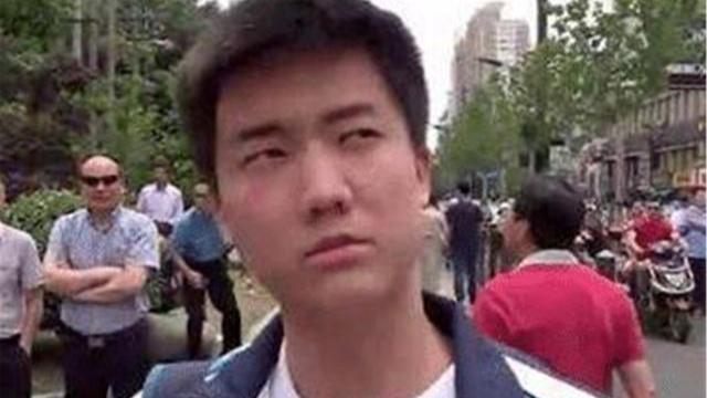 """浙江考生林欢高考提前交卷,笑称""""太简单"""",他考了几分?"""