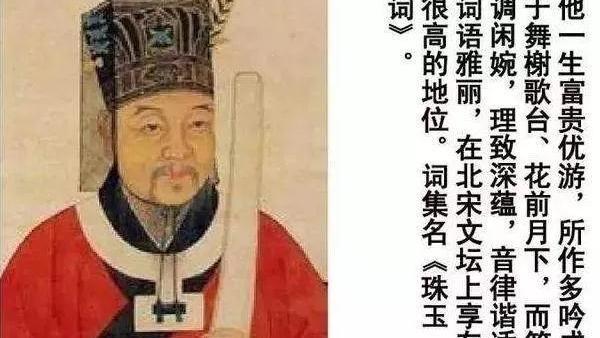 南宋宰相晏殊故里,古风古韵犹存,乡土风情醇厚,就在南昌