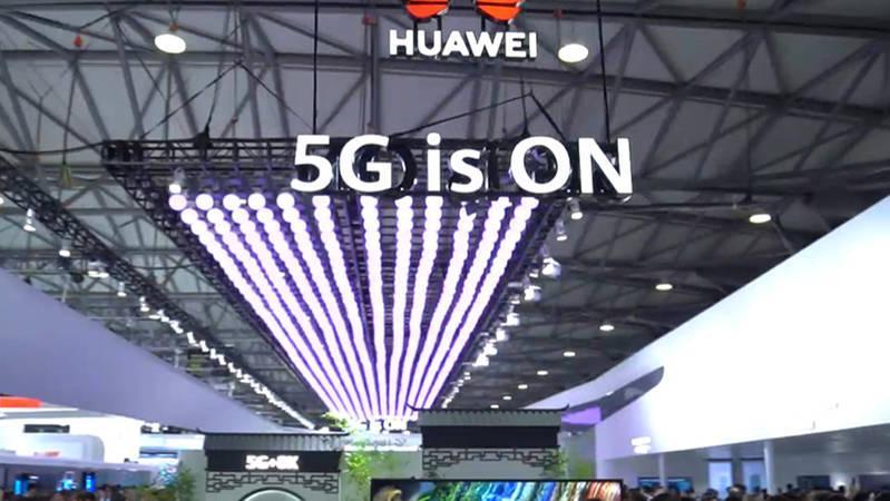 为何中国最牛的科技企业是华为,而不是中科院或国企呢?