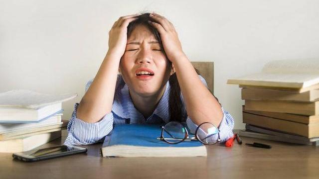 疫情下的高考,考生如何安心备考?提醒:做好5件事,考出好成绩