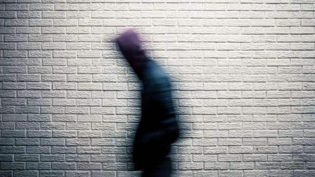 犯罪心理学:智商167到底有多恐怖?他戏耍FBI整整17年